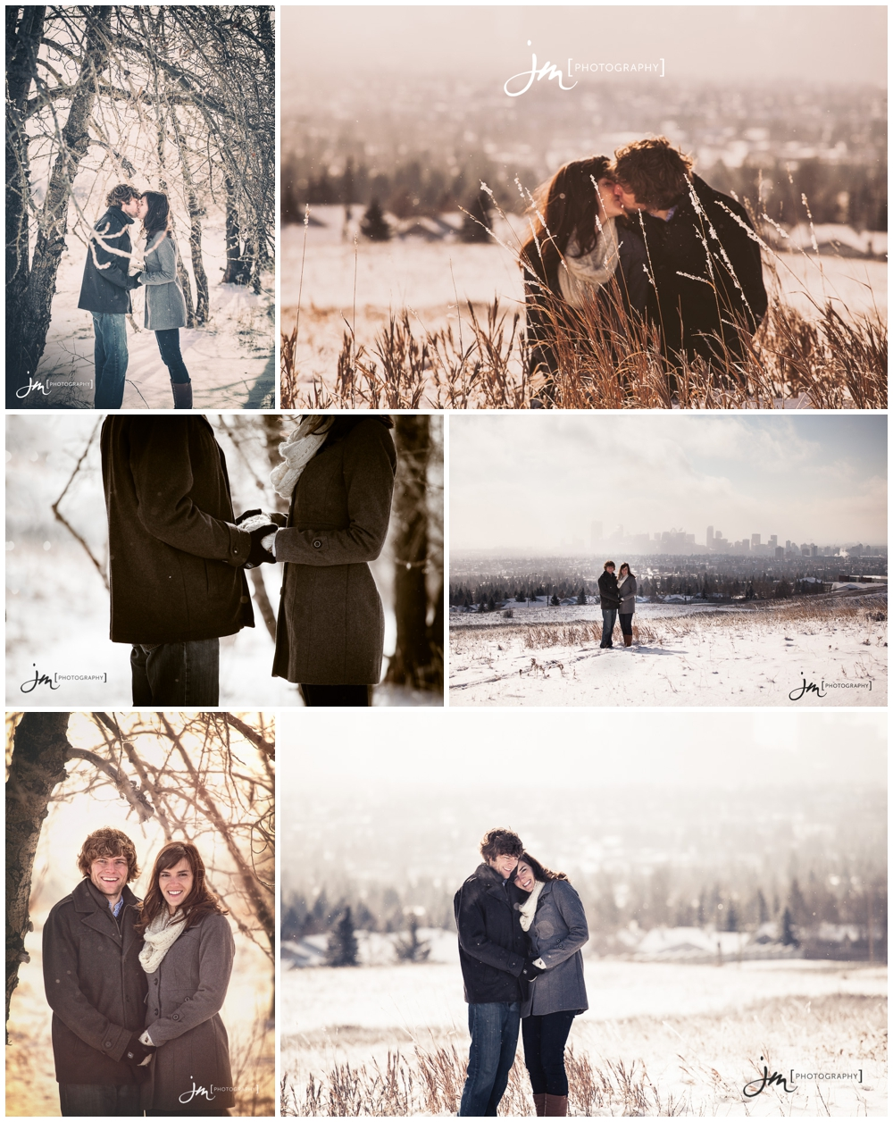 150226_033-Engagement-Photos-Calgary-JM_Photography-Jeremy-Martel-Nose-Hill