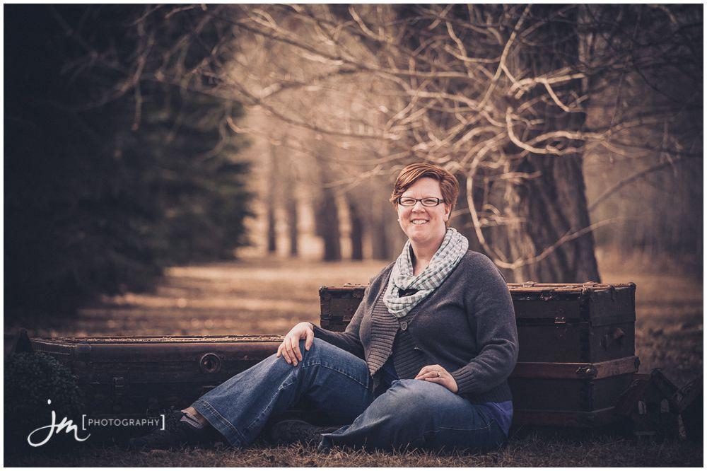 150403_037-Calgary-Family-Photographers-JM_Photography-Amy-Cheng-Fish-Creek-Park
