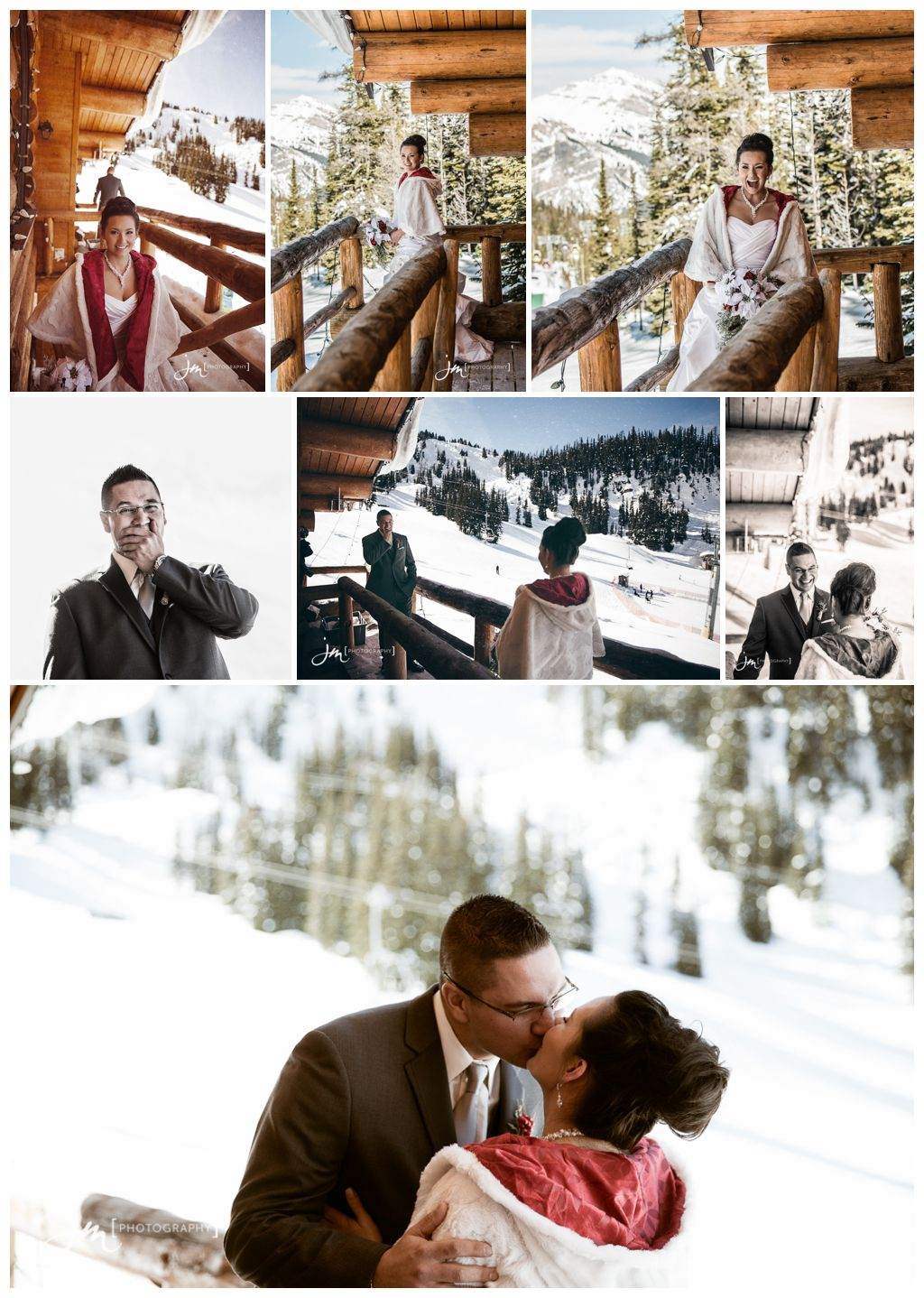 150223_3027-Banff-Wedding-Photographer-JM_Photography-Jeremy-Martel-Sunshine-Village