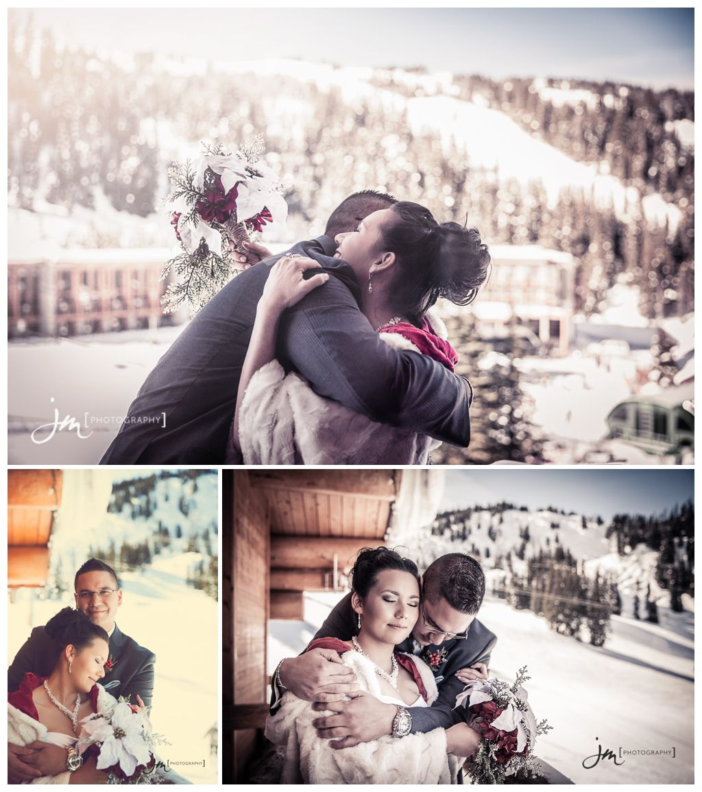 150223_3130-Banff-Wedding-Photographer-JM_Photography-Jeremy-Martel-Sunshine-Village