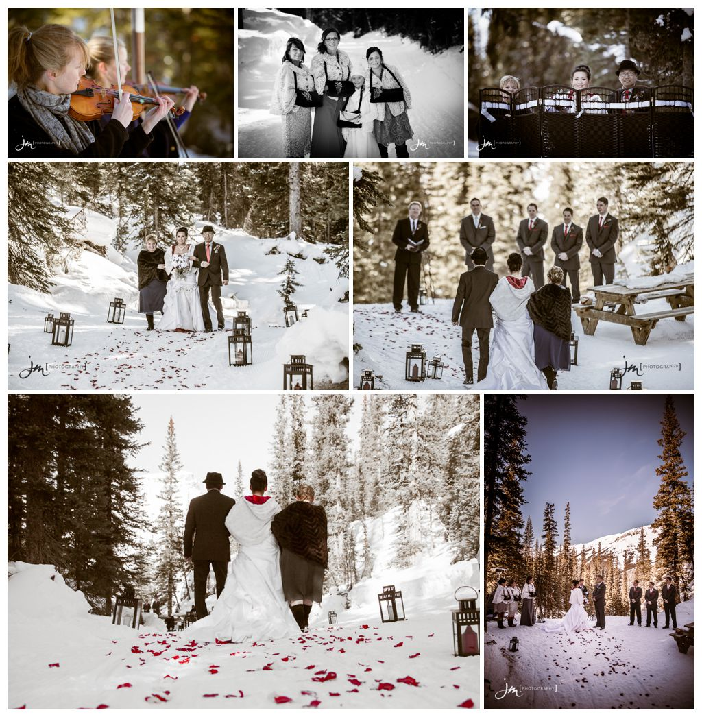 150223_4010-Banff-Wedding-Photographer-JM_Photography-Jeremy-Martel-Sunshine-Village