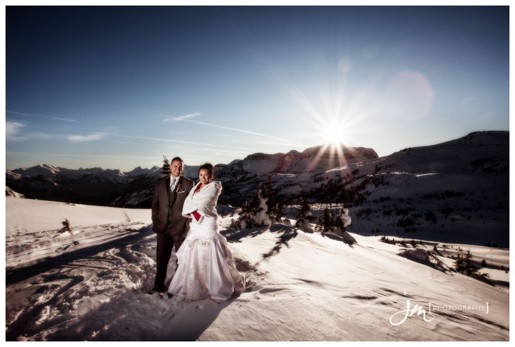 150223_6001-Banff-Wedding-Photographer-JM_Photography-Jeremy-Martel-Sunshine-Village