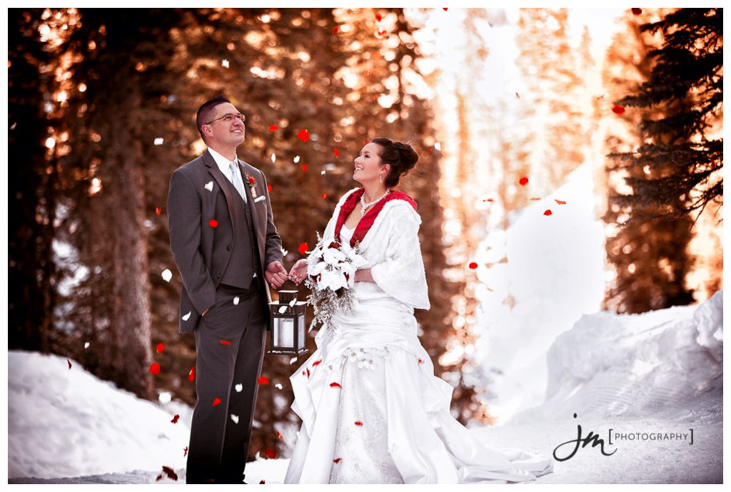 150223_6003-Banff-Wedding-Photographer-JM_Photography-Jeremy-Martel-Sunshine-Village