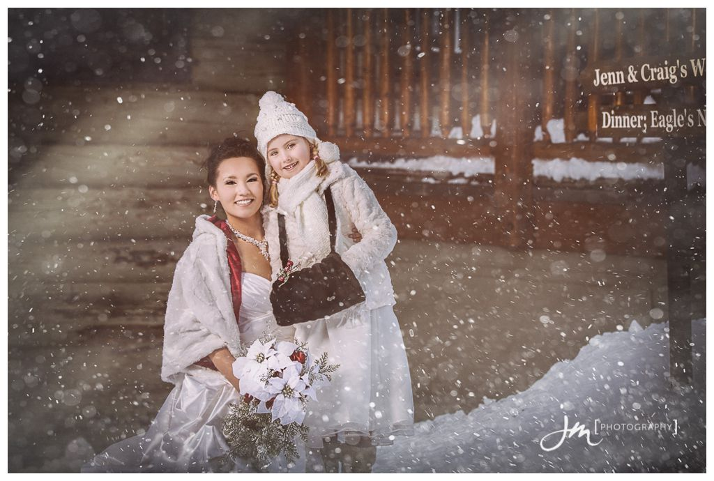 150223_6004-Banff-Wedding-Photographer-JM_Photography-Jeremy-Martel-Sunshine-Village