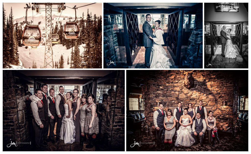 150223_6005-Banff-Wedding-Photographer-JM_Photography-Jeremy-Martel-Sunshine-Village
