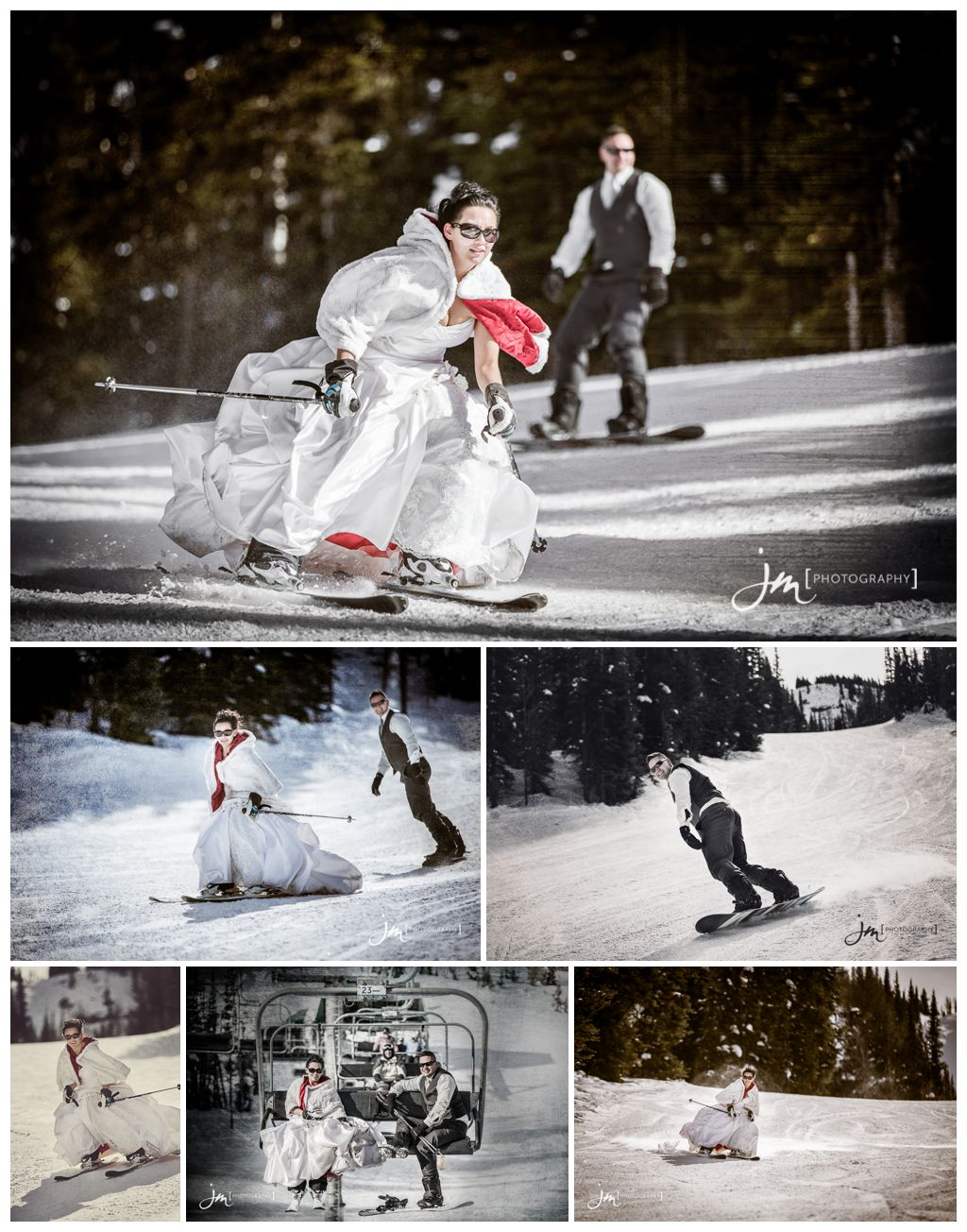 150224_9024-Banff-Wedding-Photographer-JM_Photography-Jeremy-Martel-Sunshine-Village