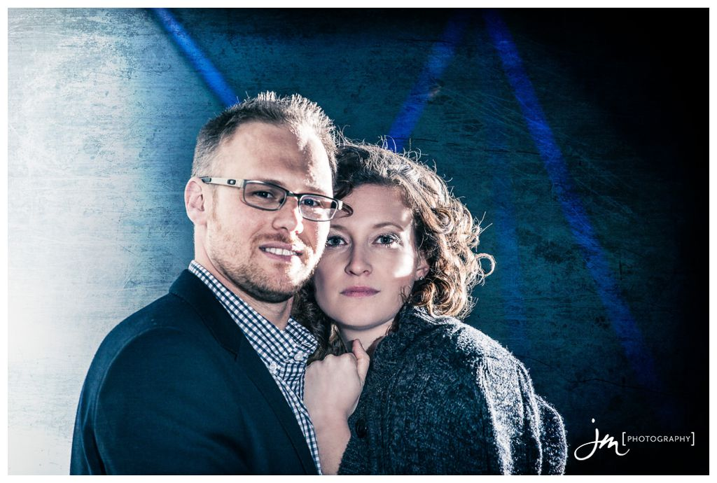 150430_036-Engagement-Photos-Calgary-JM_Photography-Jeremy-Martel-Inglewood