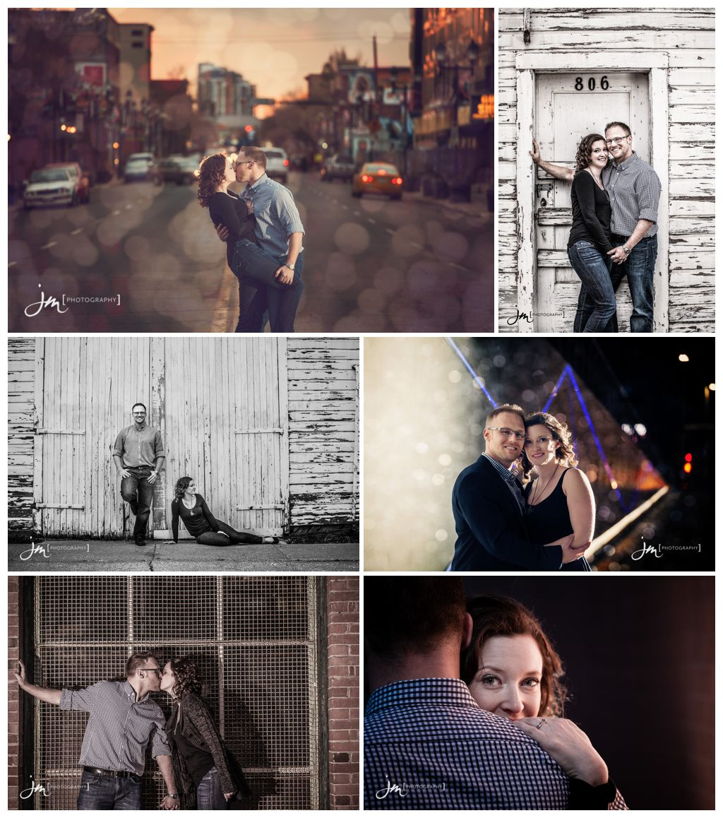 150430_402-Engagement-Photos-Calgary-JM_Photography-Jeremy-Martel-Inglewood