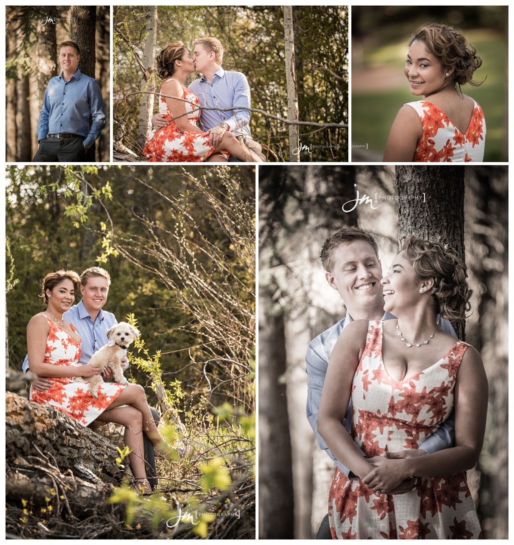 150512_029-Engagement-Photos-Calgary-JM_Photography-Amy-Cheng-Edworthy-Park