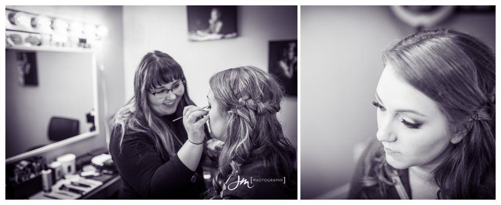 150518_001-Edmonton-Makeup-Artist-JM_Photography-Jeremy-Martel-MakeupExcuse