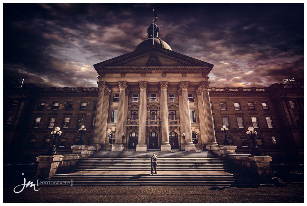 150518_124-Engagement-Photos-Edmonton-JM_Photography-Jeremy-Martel-Alberta-Legislature-Building