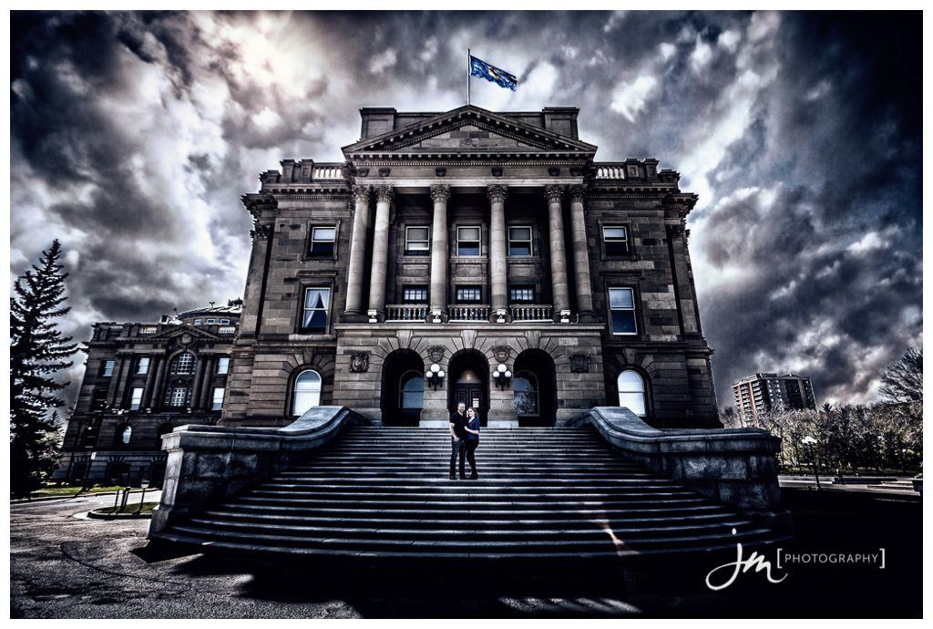 150518_147-Engagement-Photos-Edmonton-JM_Photography-Jeremy-Martel-Alberta-Legislature-Building