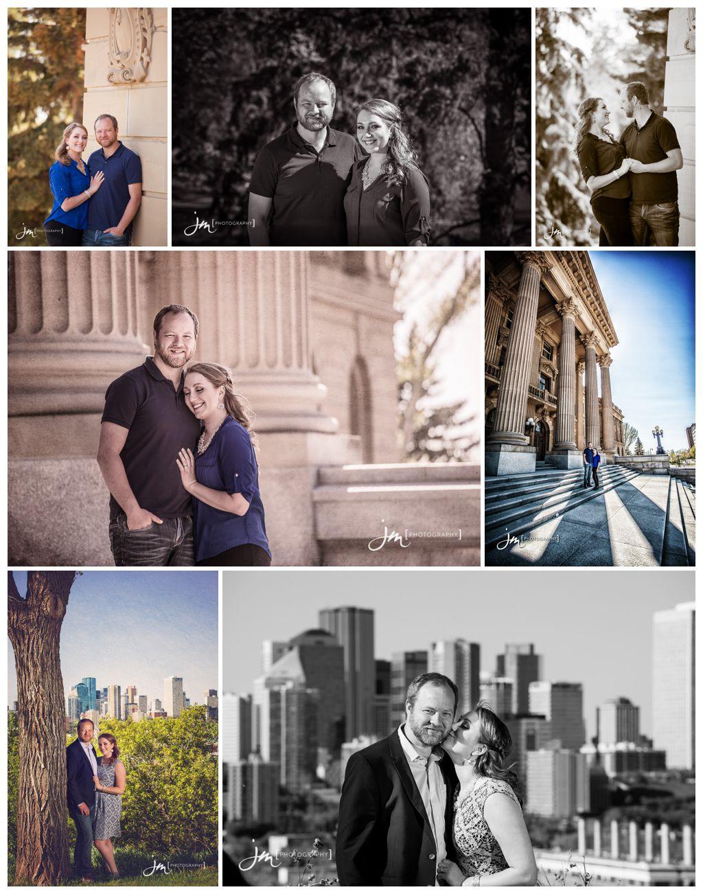 150518_235-Engagement-Photos-Edmonton-JM_Photography-Jeremy-Martel-Alberta-Legislature-Building