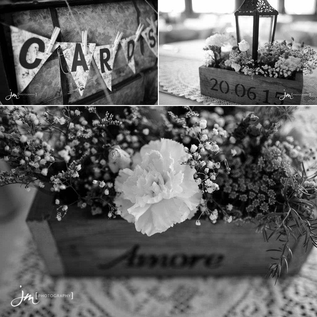 150620r_001 Edmonton-Wedding-Photographers-JM_Photography-Jeremy-Martel