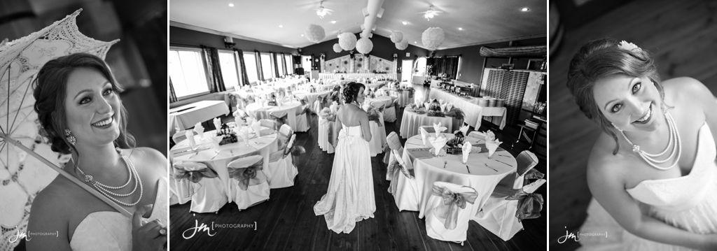 150620r_004 Edmonton-Wedding-Photographers-JM_Photography-Jeremy-Martel