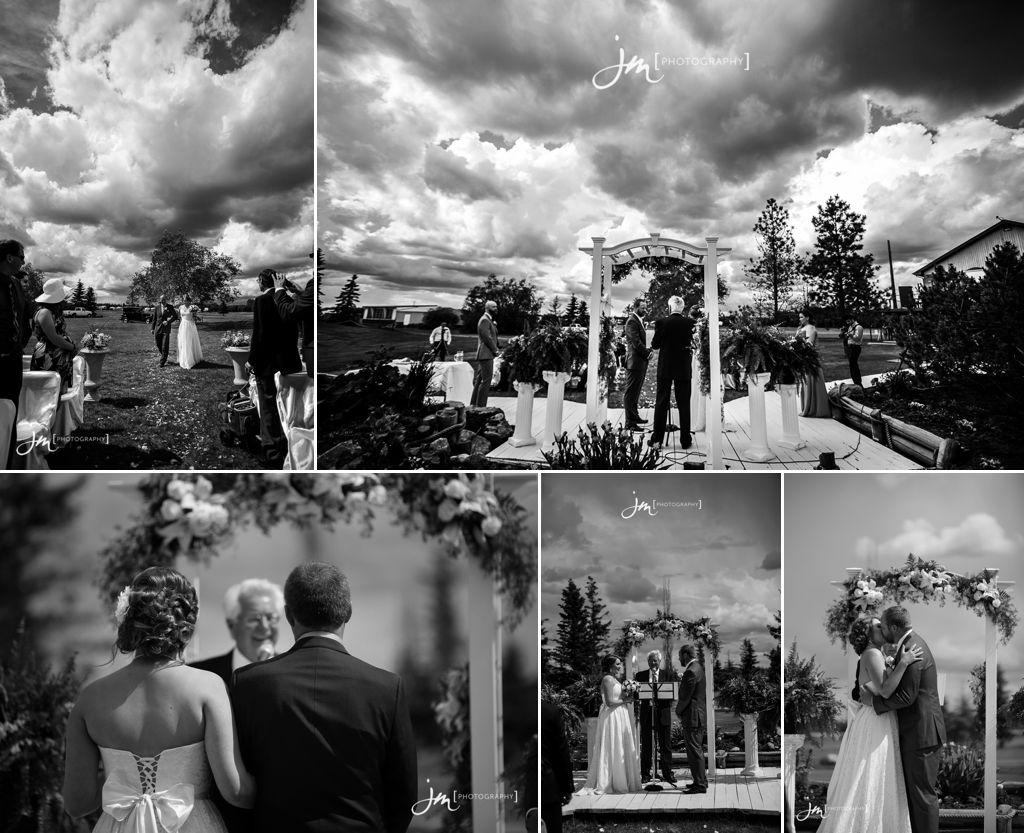 150620r_005 Edmonton-Wedding-Photographers-JM_Photography-Jeremy-Martel