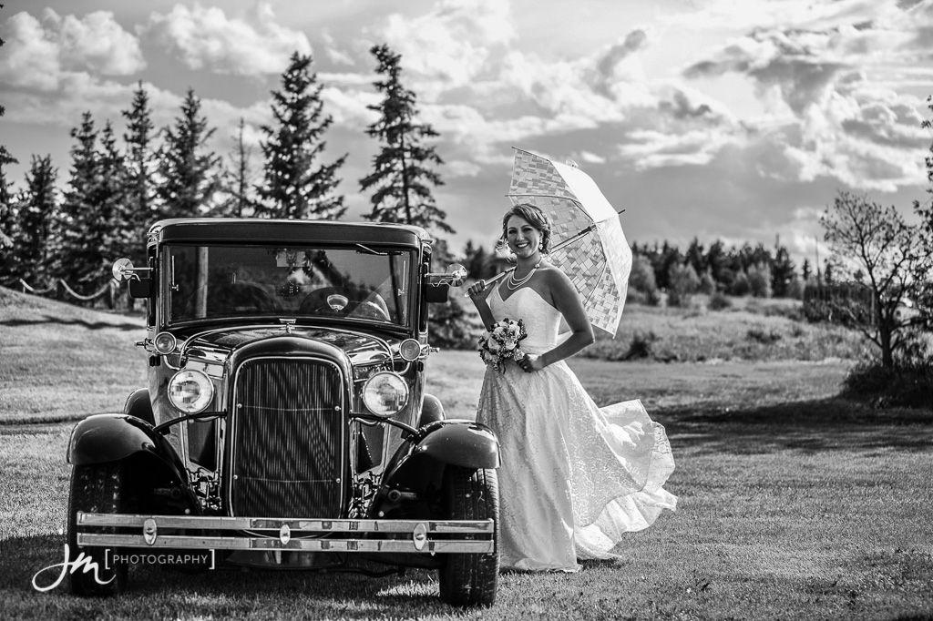 150620r_007 Edmonton-Wedding-Photographers-JM_Photography-Jeremy-Martel