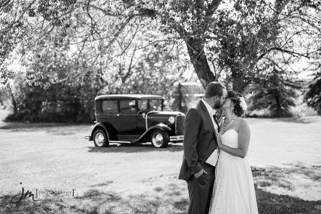 150620r_008 Edmonton-Wedding-Photographers-JM_Photography-Jeremy-Martel