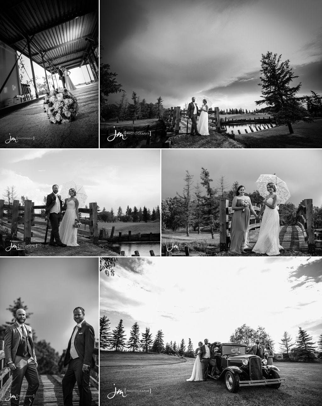 150620r_010 Edmonton-Wedding-Photographers-JM_Photography-Jeremy-Martel