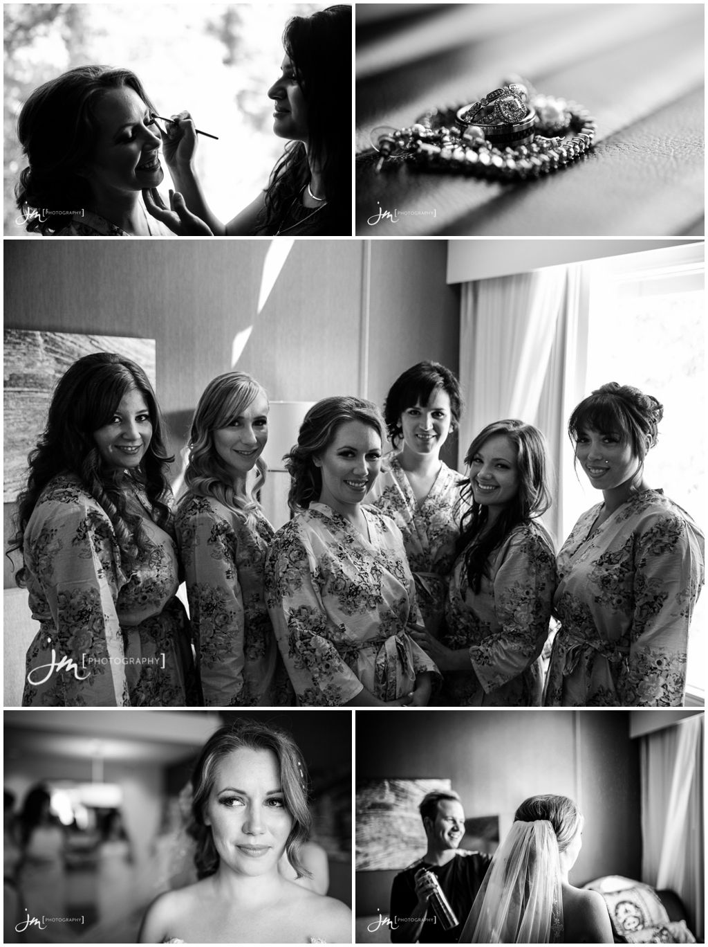 150718r_0038 Banff-Wedding-Photographer-JM_Photography-Jeremy-Martel-Delta-Lodge-Kananaskis