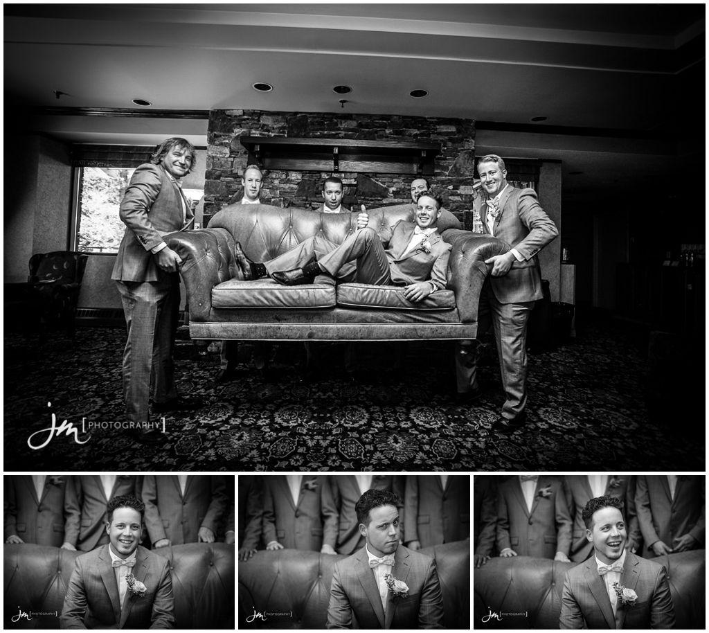 150718r_0216 Banff-Wedding-Photographer-JM_Photography-Jeremy-Martel-Delta-Lodge-Kananaskis