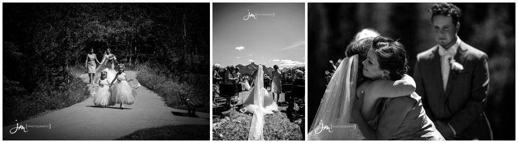 150718r_0285 Banff-Wedding-Photographer-JM_Photography-Jeremy-Martel-Delta-Lodge-Kananaskis