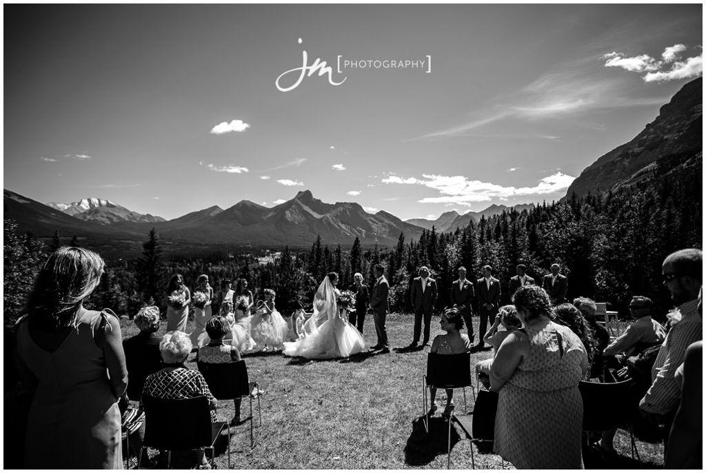 150718r_0315 Banff-Wedding-Photographer-JM_Photography-Jeremy-Martel-Delta-Lodge-Kananaskis
