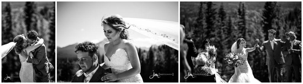 150718r_0426 Banff-Wedding-Photographer-JM_Photography-Jeremy-Martel-Delta-Lodge-Kananaskis