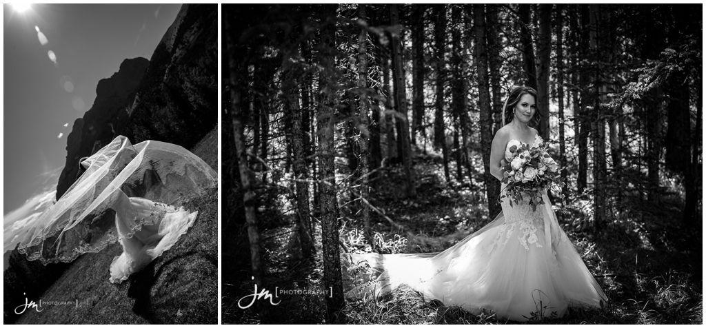 150718r_0682 Banff-Wedding-Photographer-JM_Photography-Jeremy-Martel-Delta-Lodge-Kananaskis
