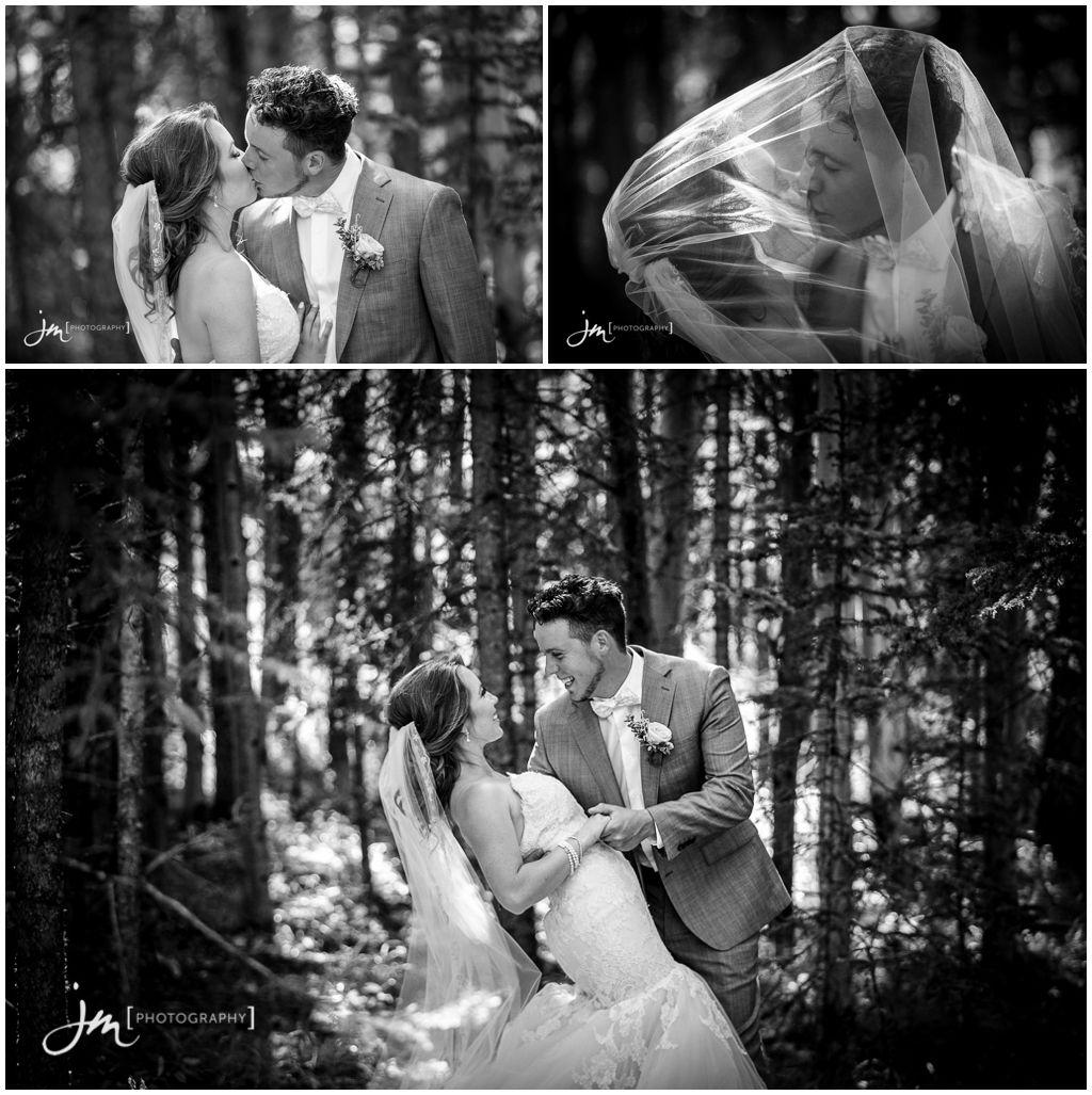 150718r_0904 Banff-Wedding-Photographer-JM_Photography-Jeremy-Martel-Delta-Lodge-Kananaskis