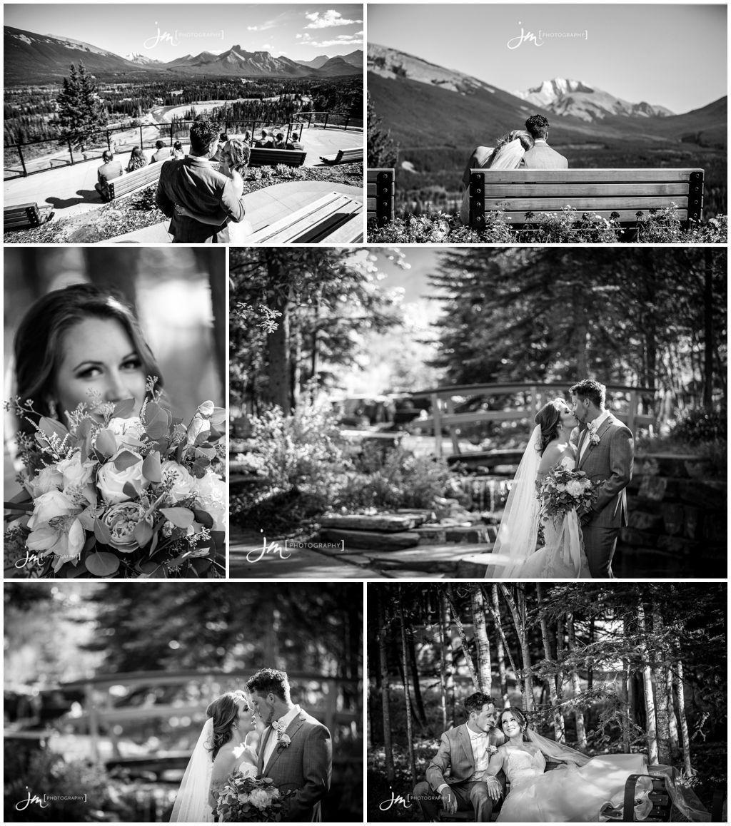 150718r_1043 Banff-Wedding-Photographer-JM_Photography-Jeremy-Martel-Delta-Lodge-Kananaskis
