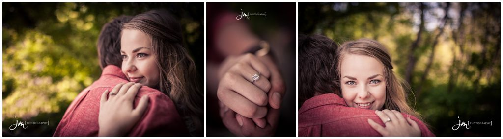 150621_001-Edmonton--Wedding-Photographers-JM_Photography-Jeremy-Martel-Henrietta-Louise-Edwards-Park