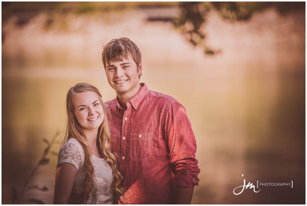 150621_101-Edmonton--Wedding-Photographers-JM_Photography-Jeremy-Martel-Henrietta-Louise-Edwards-Park