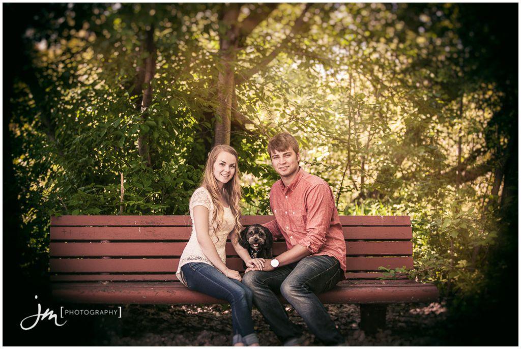 150621_124-Edmonton--Wedding-Photographers-JM_Photography-Jeremy-Martel-Henrietta-Louise-Edwards-Park