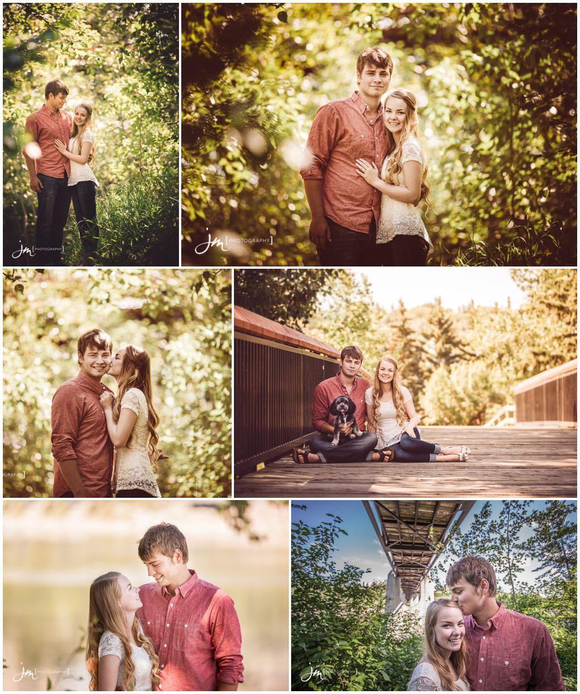 150621_201-Edmonton--Wedding-Photographers-JM_Photography-Jeremy-Martel-Henrietta-Louise-Edwards-Park