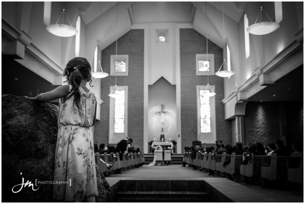 150815r_0340-Edmonton-Wedding-Photography-JM_Photography-Jeremy-Martel-Hawrelak-Park