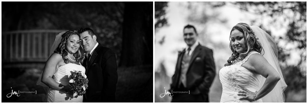 150815r_0772-Edmonton-Wedding-Photography-JM_Photography-Jeremy-Martel-Hawrelak-Park