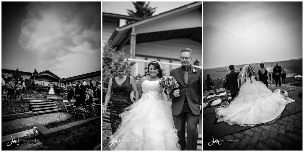 150829r_0441 Calgary-Wedding-Photography-JM_Photography-Jeremy-Martel-Riverview-Okotoks