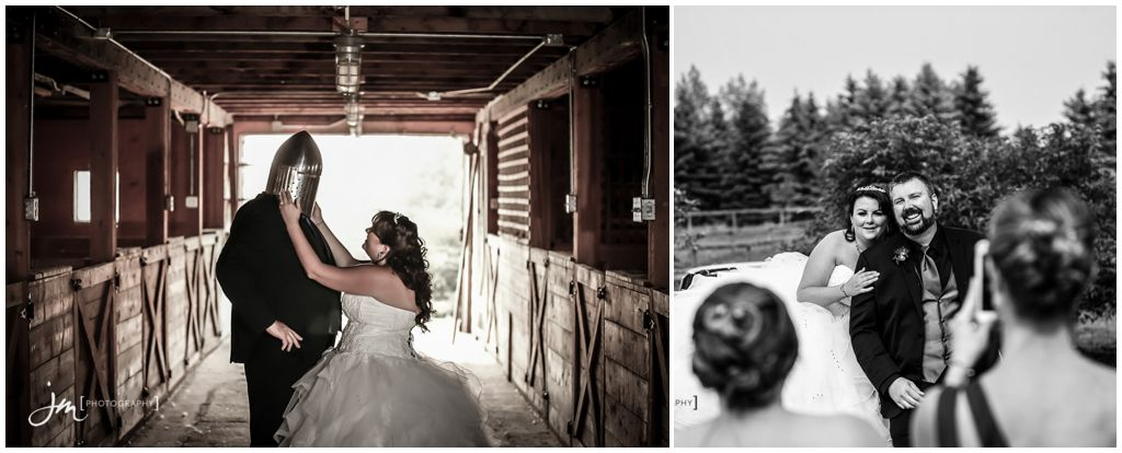 150829r_1388 Calgary-Wedding-Photography-JM_Photography-Jeremy-Martel-Riverview-Okotoks