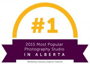 Most Popular Studio 2015 - 2_Alberta