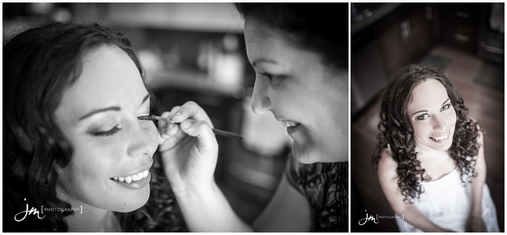 150624_001-Engagment-Photography-Calgary-JM_Photography-Jeremy-Martel-Canmore