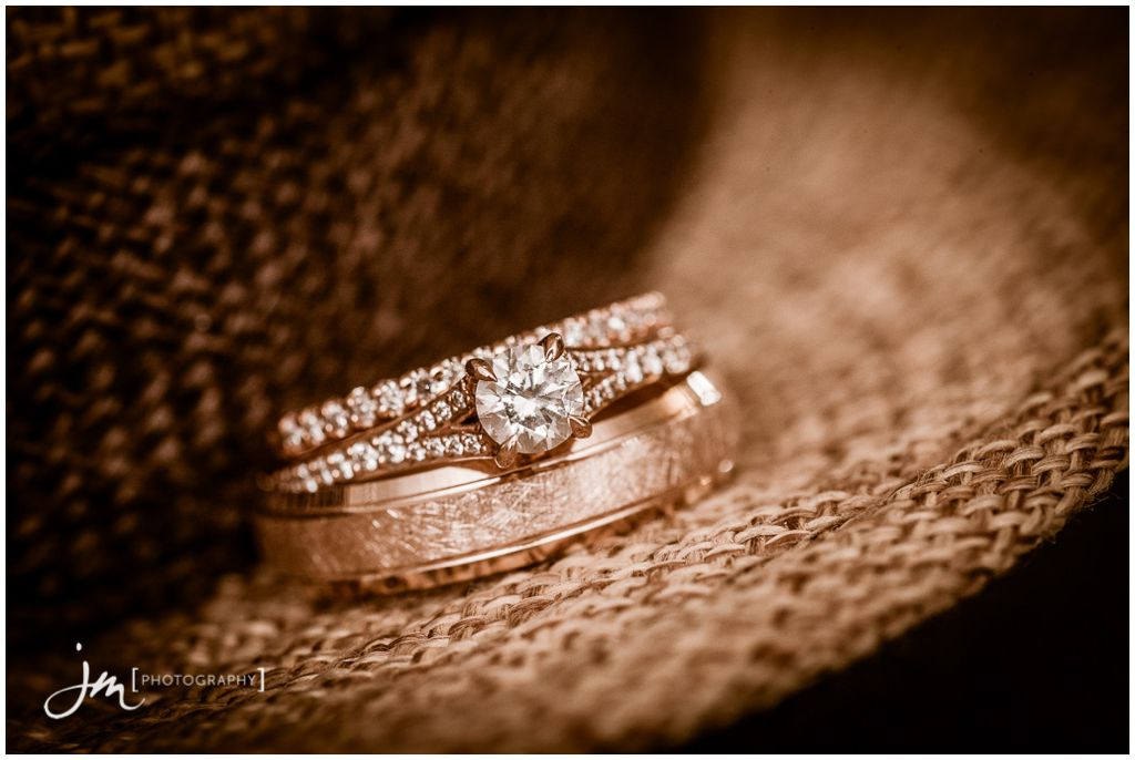 150624_093-Engagment-Photography-Calgary-JM_Photography-Jeremy-Martel-Canmore