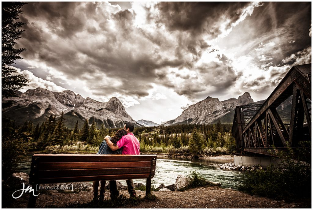 150624_216-Engagment-Photography-Calgary-JM_Photography-Jeremy-Martel-Canmore