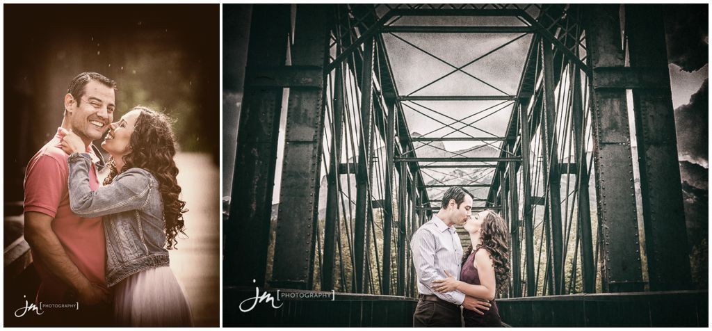 150624_243-Engagment-Photography-Calgary-JM_Photography-Jeremy-Martel-Canmore