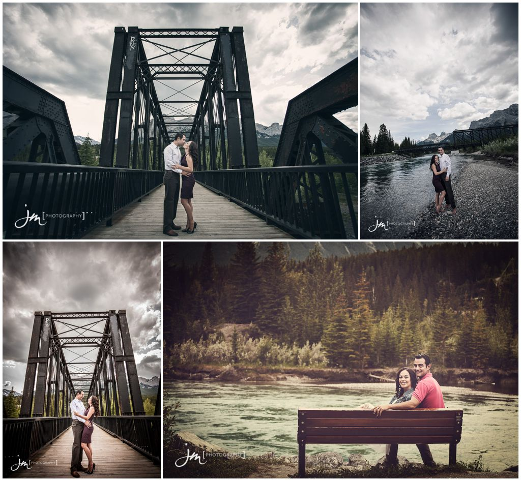 150624_293-Engagment-Photography-Calgary-JM_Photography-Jeremy-Martel-Canmore