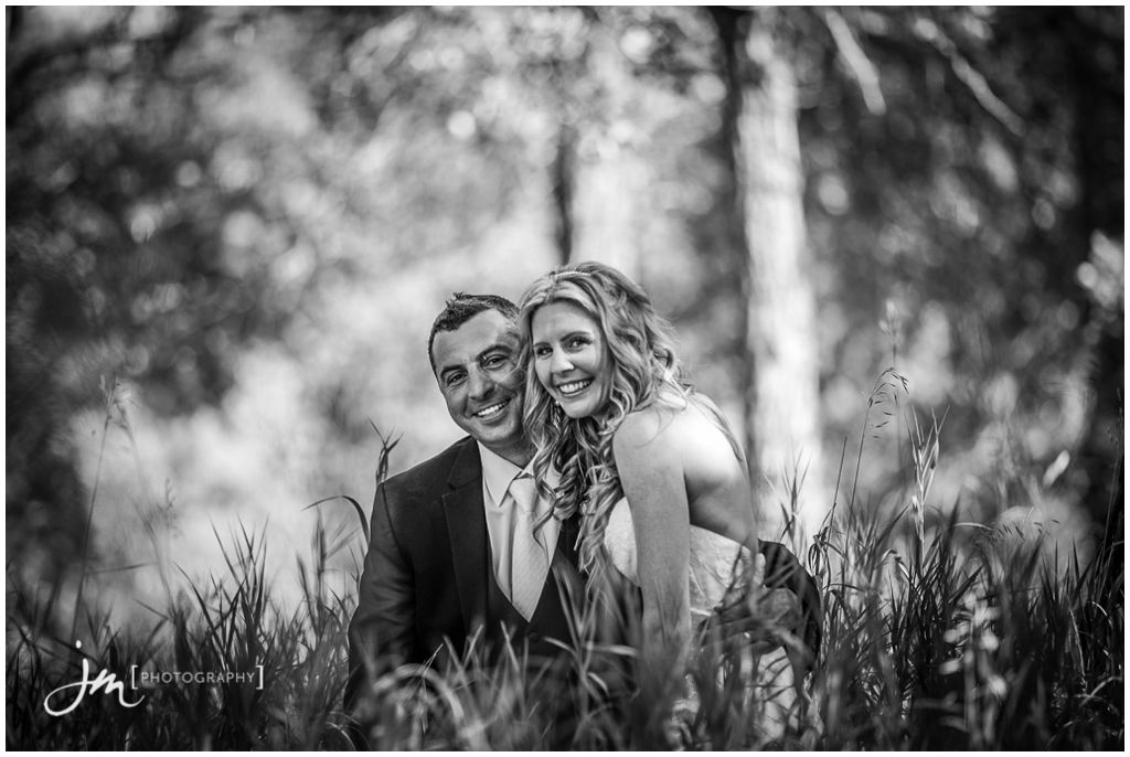 150801r_0763-Calgary-Wedding-Photography-JM_Photography-Jeremy-Martel-Courtyard-Marriott
