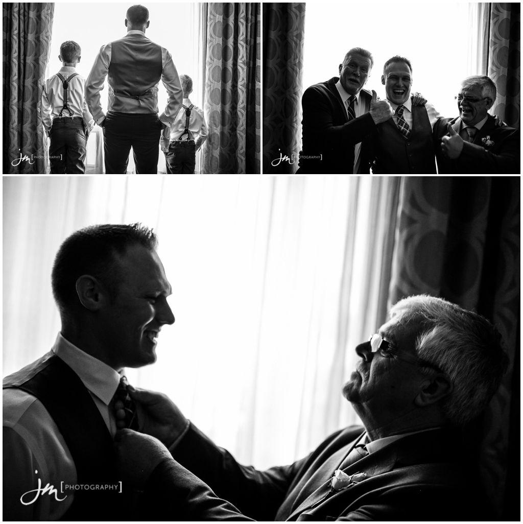 150822r_0073 Calgary-Wedding-Photography-JM_Photography-Jeremy-Martel-Sheraton-Eau-Claire