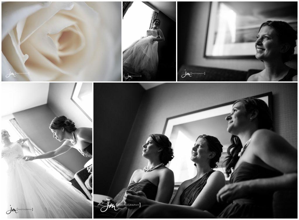 150822r_0096 Calgary-Wedding-Photography-JM_Photography-Jeremy-Martel-Sheraton-Eau-Claire