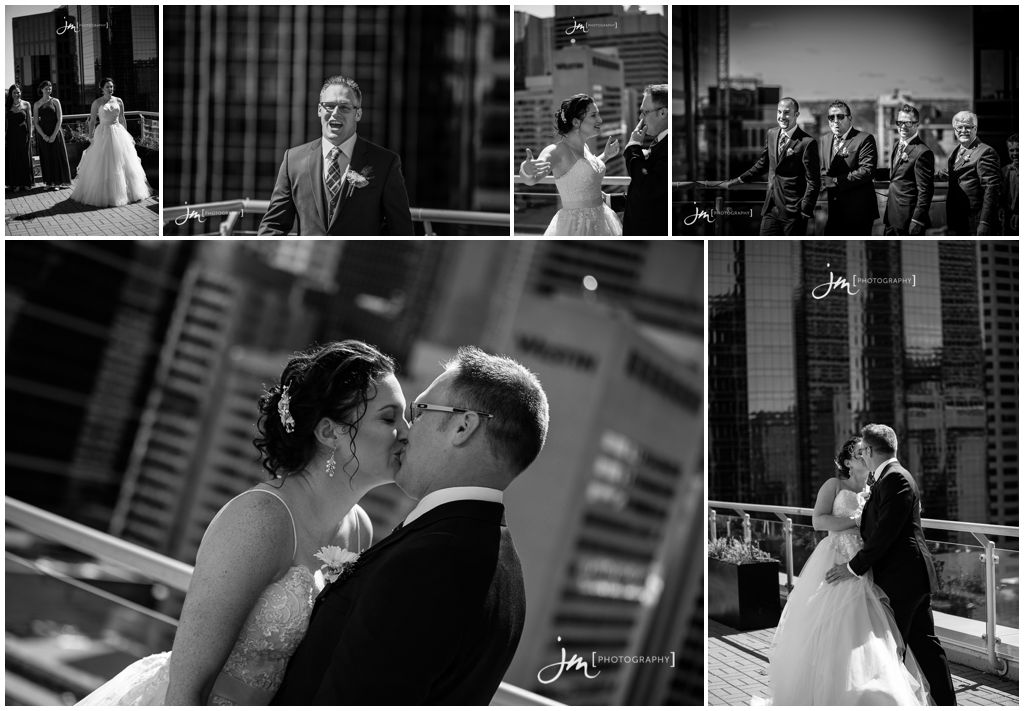 150822r_0281 Calgary-Wedding-Photography-JM_Photography-Jeremy-Martel-Sheraton-Eau-Claire
