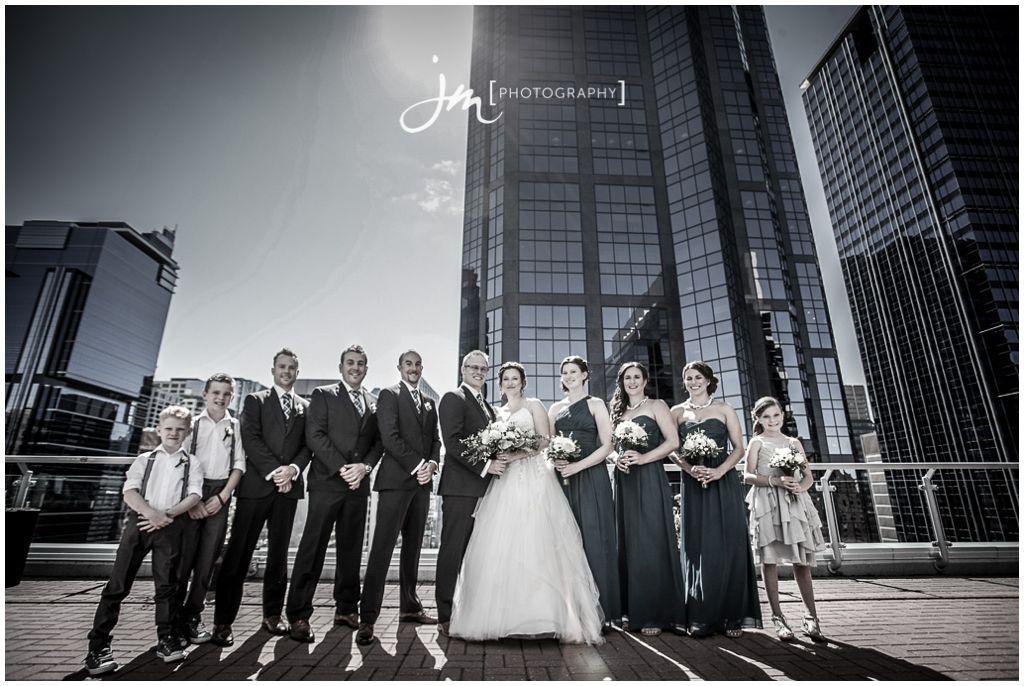 150822r_0441 Calgary-Wedding-Photography-JM_Photography-Jeremy-Martel-Sheraton-Eau-Claire